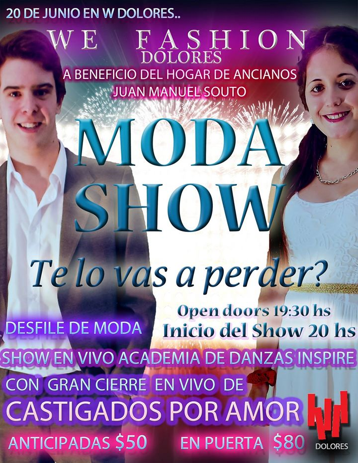 WE-FASHION-20-junio-Moda-Show-www.doloresya.com