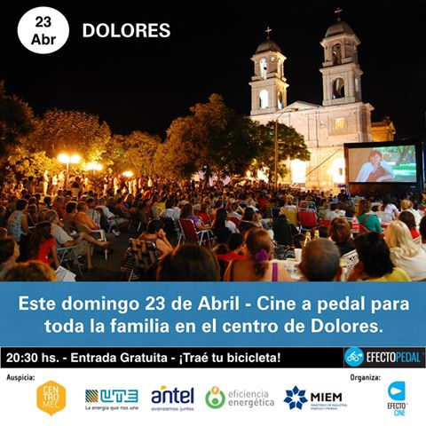 EventoCineaPedal-Dolores-domingo24